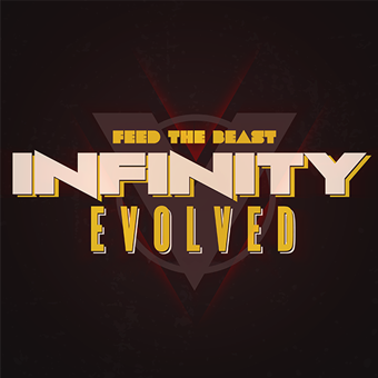 Minecraft: Update auf FTB Infinity Evolved 3.0.2