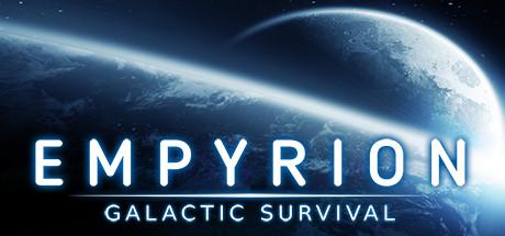EMPYRION – Update auf 7.3.2